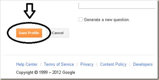 Shona Skye Creations - Enable Replies with Google  Profile 0010