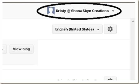 Shona Skye Creations - Enable Replies with Google  Profile 006