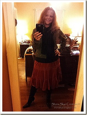 Shona Skye Creations - Goodwill Hunting 2012-12-10 007