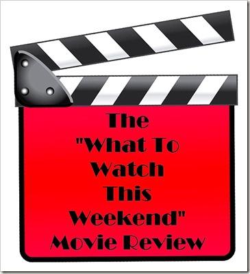 WTWTW Movie Review