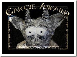 Gargie_Blog_Award