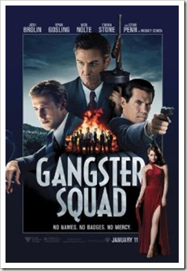 WTWTW Movie Review - Gangster Squad 002