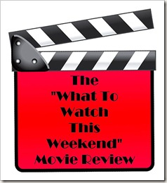 WTWTW Movie Review - Gangster Squad 001