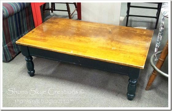 Coffee Table 2013-02-05 000