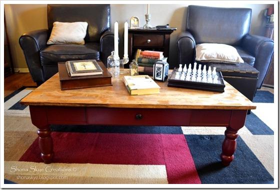 Coffee Table 2013-02-05 001