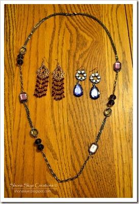 Shona Skye Creations - Goodwill Hunting 2013-02-11 015