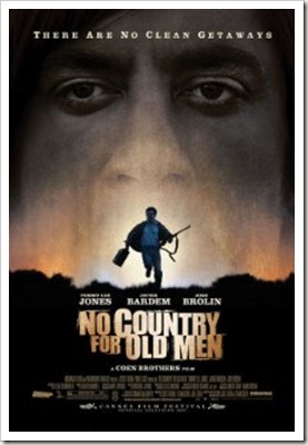 Shona Skye Creations - WTWTW - No Country For Old Men 002