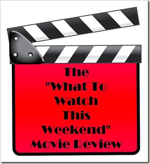 Shona Skye Creations - WTWTW Movie Review - Bridge Over The River Kwai 001