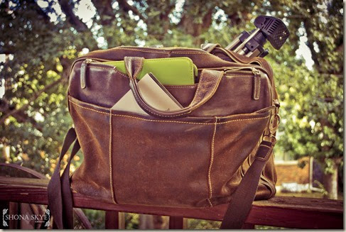 Camera Bag Blog (01 of 7)