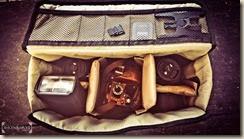 Camera Bag Blog (03 of 7)