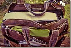 Camera Bag Blog (04 of 7)