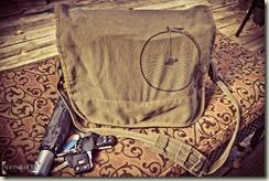 Camera Bag Blog (05 of 7)