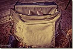 Camera Bag Blog (06 of 7)