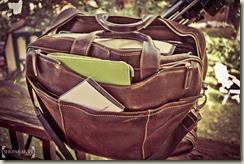 Camera Bag Blog (07 of 7)