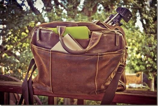 Upcycled Camera Bag (1 of 7)