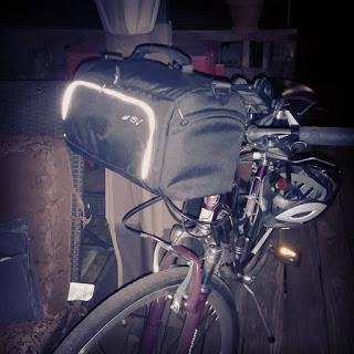 Bike, Bicycle, Camera Bag, DSLR, Equipment, Trek, Schwinn,