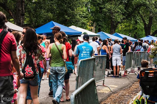 Fair, Fairs, Festivals, St. Louis, MO, Missouri, International Festival, Tower Grove Park, South City, South Side, Grand Avenue