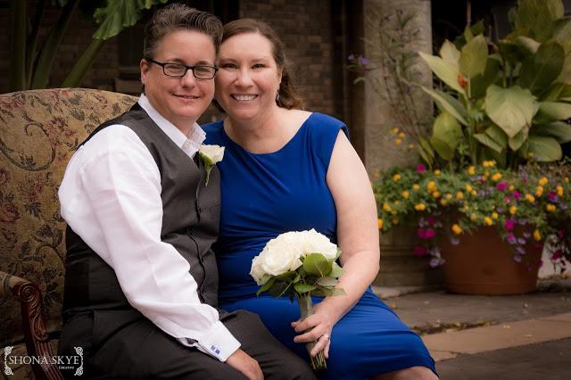 Llewellyn's Pub, Soulard Farmer's Market, St. Louis, MO, Missouri, wedding, marriage, gay marriage, marriage equality, LGBT, same-sex marriage, lesbian