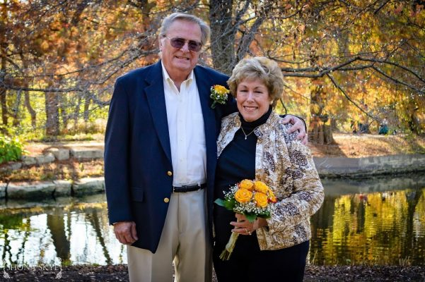 Wedding, Renewal of Vows, St. Peter's, MO, Missouri, Fall, Family, Bride, Groom, Senior, Seniors, City Hall