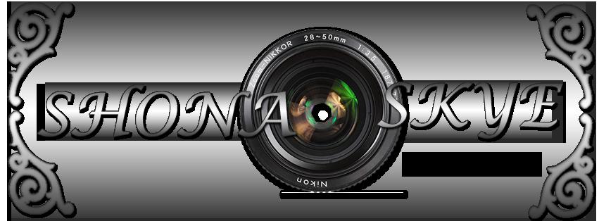 Shona Skye Creative Photography